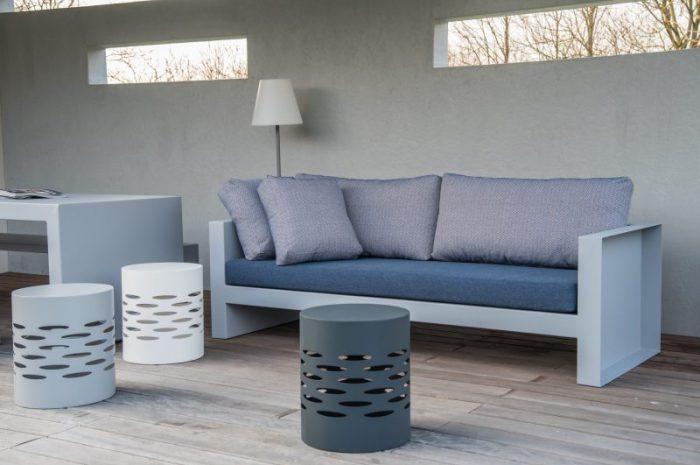 Groothandel meubels