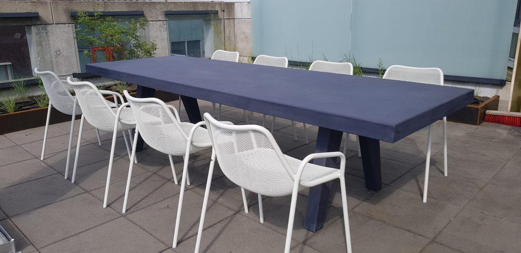 Groothandel tafels